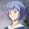boddypen's avatar