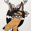 bodEEpwah's avatar