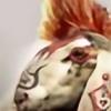 bodeloko1's avatar