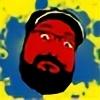 Bodesign86's avatar