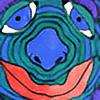 Bodhi-Peace's avatar