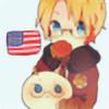 bodiechan's avatar