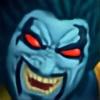 bodiego's avatar