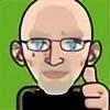 Bodisson's avatar