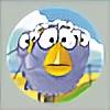 Bodnar's avatar