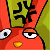 BodoKing's avatar
