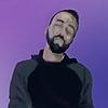 BodomBastard93's avatar