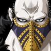 bodskih's avatar