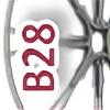 Body28's avatar
