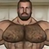 Bodybeef's avatar
