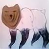 BodyByYou's avatar