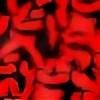 BodyCom's avatar