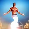 BODYGRAPH's avatar
