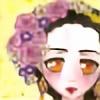 bodymemory's avatar