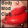 BodyModClub's avatar