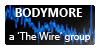 Bodymore's avatar