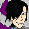 bodyperson41's avatar