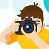 BodyPhotography's avatar