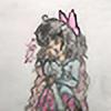 Bodypillow7's avatar