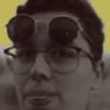 bodyslays's avatar