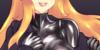 Bodysuitgirls's avatar
