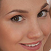 BodySwapFiction's avatar