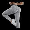 bodyswaptransformati's avatar