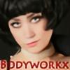 bodyworkx's avatar