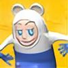 bodyycoo's avatar