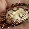 Bodza's avatar
