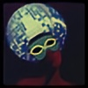 Boe-art's avatar