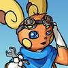 boe-biooo's avatar