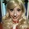 BOE4eva's avatar