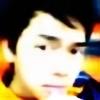 boedjangpriangan's avatar