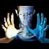 boehlahz's avatar