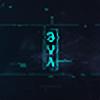 BoeingVisualArts's avatar