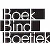 BoekBindBoetiek's avatar