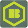 boeljam's avatar