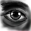 Boemdal's avatar