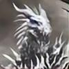 Boemund's avatar
