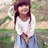 BoeoOo's avatar