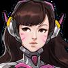 BoesesHasi's avatar