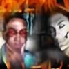Boeta746's avatar
