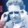 boettcherART's avatar