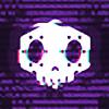 Boezoek's avatar