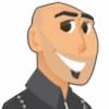 bofarr's avatar