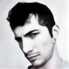 boffiny's avatar