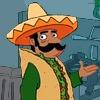 bofirix's avatar