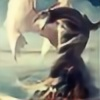 BoFoMaster's avatar