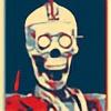 bofthree's avatar